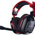 Five Best Gaming Headsets for 2019