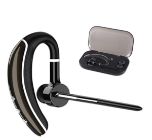 Comexion - best wireless mono headsets