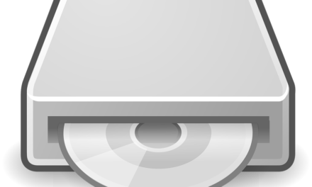 Best External DVD Drive For Mac Users 2018: Top 5