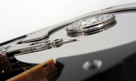 The Best HDD For Your Laptop And What To Consider Before Buying It