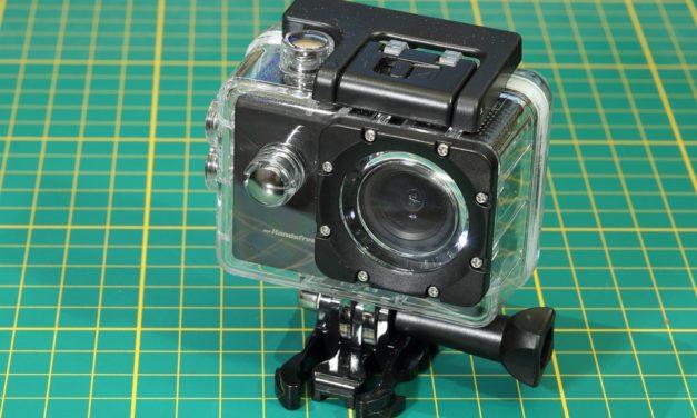 The 5 Best Action Cameras Under $200