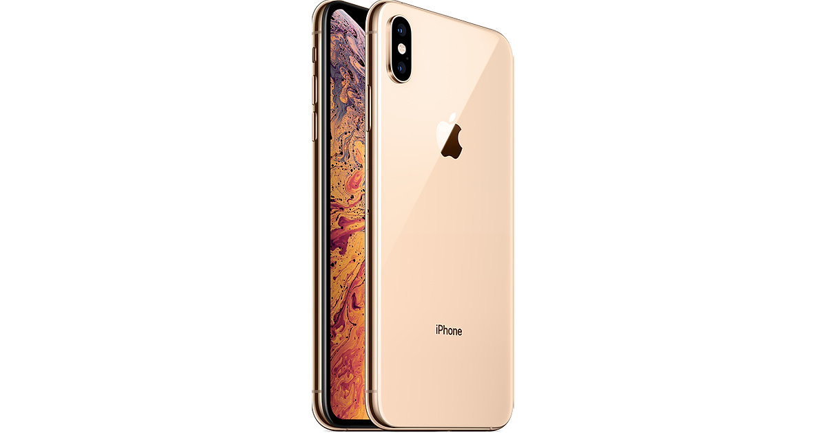 Top 5 Iphone X Xs Cases