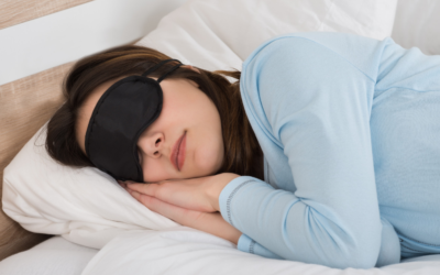 Top 5 Sleep Tracking Devices on Amazon