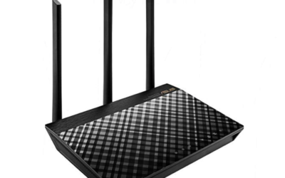 Finding The Best 5GHz Router for 2019