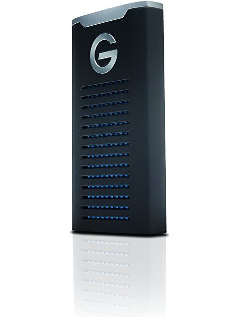 Best 1TB Gaming Solid State Drive (SSD)