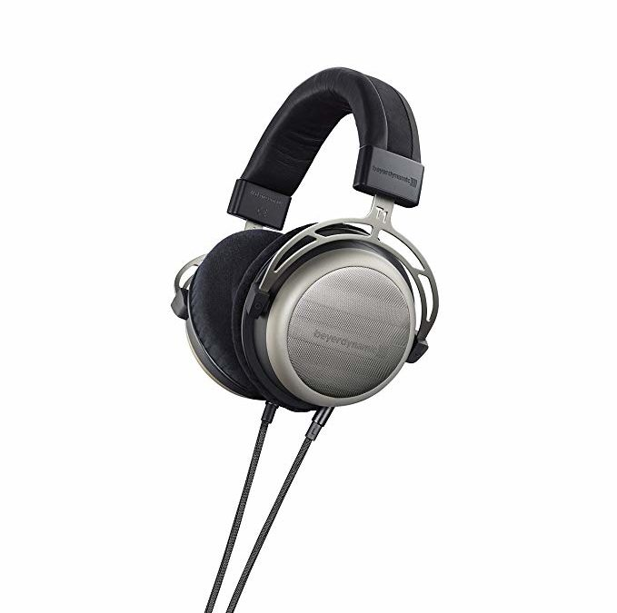 Which Are the Best Premium Open-Back Design Headphones for 2019?