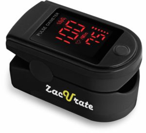 Personal Health Monitoring Devices 2019