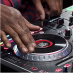 The Five Best 4-Channel DJ Controllers