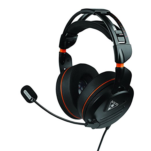 Top 5 Gaming Headsets