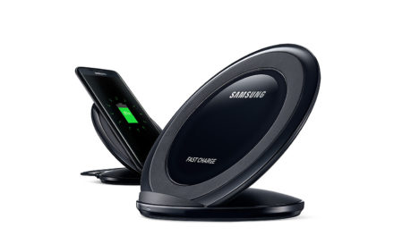 Top 5 Wireless Chargers