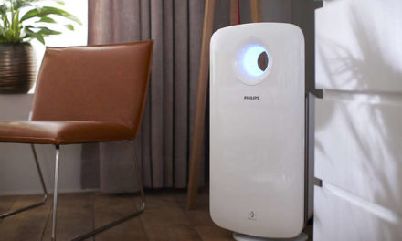 Finding the Best Air Purifier for Your Home