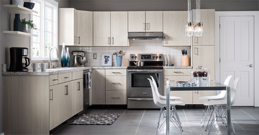 kitchen cabinet accessories canada top 5 kitchen gadgets you must in 2018 top 5 18203