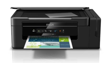 Top 5 Wireless Printers