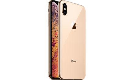 Top 5 iPhone X/Xs Cases