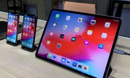 Five 2018 iPad Pro Accessories You Must Have