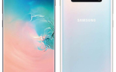Five Best Samsung Galaxy S10 Accessories – Review