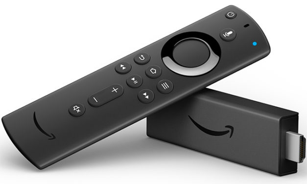 Five Best Media Streaming Devices – Review