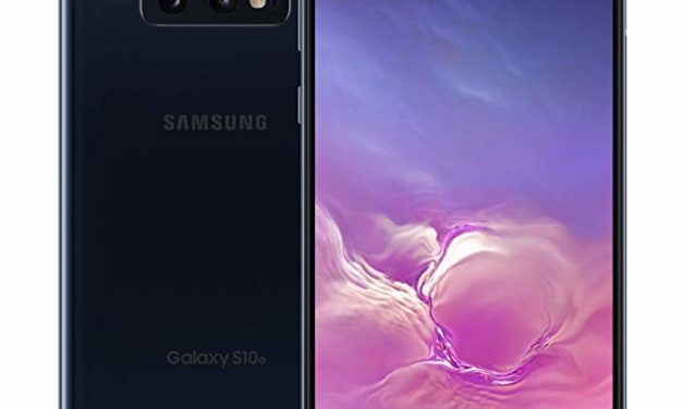 Best Samsung Galaxy S10e Accessories – Review