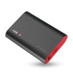 Best Compact USB-C Power Bank for 2020